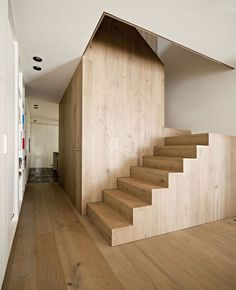 n232 arquitectura apartment9