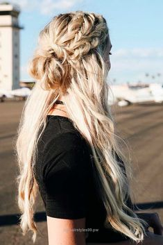 Adorable Best Bohemian Hairstyles That Turn Heads ★ See more: glaminati.com/… The post Best Bohemian Hairstyles That Turn Heads ★ See more: glaminati.com/…… appeared first on Hair and Beauty .
