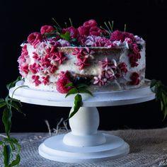 Best 9 Inch Round Cake Layers Recipe On Pinterest