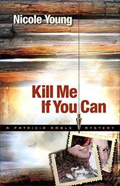 Ends Soon - 15 Romance, Historical, Mystery & Suspense Christian Fiction Kindle book deals #books #deals #fridayreads