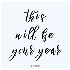 New Quotes About Strength Health Weight Loss Ideas New Quotes, Happy Quotes, Words Quotes, Positive Quotes, Funny Quotes, Life Quotes, Inspirational Quotes, Sayings, Quotes About Moving On In Life