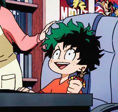 My Hero Academia, ecco l'annuncio della terza stagione! | AnimeClick