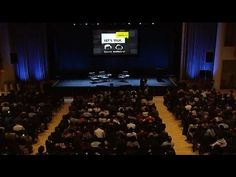 Watch Bill Gates & Warren Buffett's Facebook Live Interview With Charlie Rose At Columbia University. . Live with Warren Buffett to discuss our hopes for the...