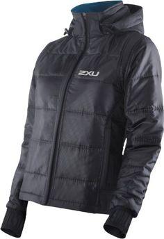 2XU Women's Insulation Jacket $43.75