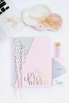 Zoella Lifestyle // Beauty and the Chic