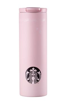 If you are interested in Starbucks products.
