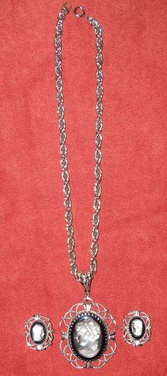 1//2 Price Per 1 Simplicity Hanger Black Wood Organic Body Jewelry 4mm