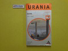 J 5150 LIBRO EGIRA DI GREG BEAR 2002 - http://www.okaffarefattofrascati.com/?product=j-5150-libro-egira-di-greg-bear-2002