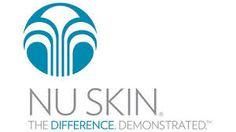 nu-skin-logo