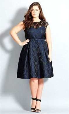 b838edf1a6 Since I m done with the Best Plus Size Wedding Dresses collection as  promised to