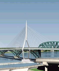 Taxpayers' Bridge