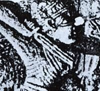 The Much Wider Minoan Presence