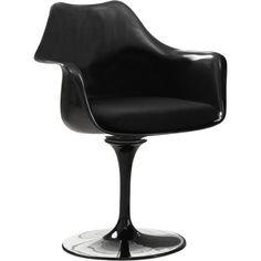 Lucas Arm Chair