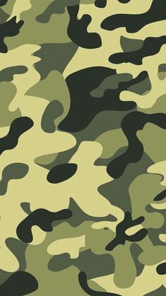 Free Pattern, Military Camouflage, Font, Design MacBook Pro 15 Wallpaper, Background and Image Camouflage Wallpaper, Camo Wallpaper, Mobile Wallpaper, Wallpaper Backgrounds, Iphone Wallpaper, Wallpapers Android, Wallpaper Texture, Textured Wallpaper, Colorful Wallpaper