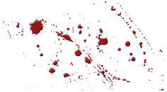 Blood PNG Transparent Images   PNG All