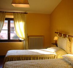Pozzo apartment, first floor facing the main courtyard Villa Tuscany, Siena Italy, Cottage, Flooring, Bed, Europe, Furniture, Home Decor, Decoration Home