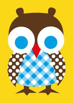 ...... owl