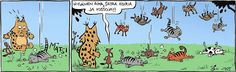 Kamala luonto 11.8. sataa kissoja ja koiria Minions, Comics, Fun, The Minions, Cartoons, Minions Love, Comic, Comics And Cartoons, Comic Books