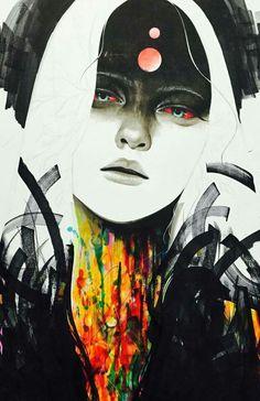 By Minjae Lee