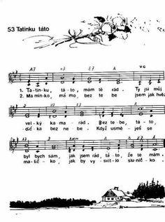 Sheet Music, School, Music Sheets
