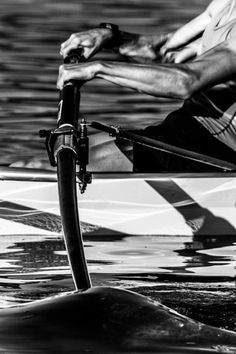 *note: yes I know rowing is a sport* Boys In The Boat, Row Row Your Boat, The Row, Rowing Memes, Rowing Quotes, Rowing Sport, Rowing Club, Rowing Photography, Fotografia