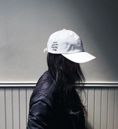 f6bfa724af9478 Vibes Vol. 6 - Weekly Musings for the Lonely Hearts Dad Hats