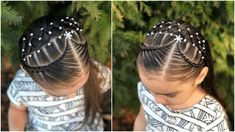 Popular Women Hair Styles For 2019 - Hairstyles Little Girl Hairstyles, Cute Hairstyles, Style Hairstyle, Blunt Bob With Bangs, Lob Styling, Toddler Hair, Soft Hair, Mi Long, Hair Dos