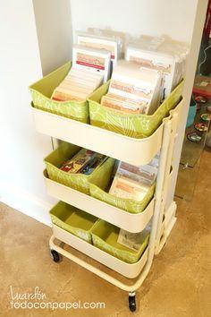 stamps-dies-raskog-cart-todo-con-papel-lucia-ardon
