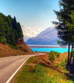new zealand travel budget | ... to Travel on a Budget - New Zealand, News, Travel & Tourism - NZEDGE