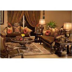 El Dorado Furniture Miami