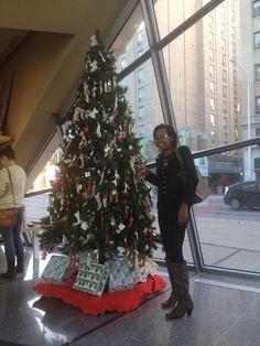 #I love Christmas.