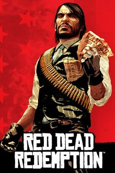 Red Dead Redemption.... To put it, basically the best game ever.