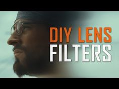 How to Create Interesting Visual Effects With a Cheap Lens Filter | Fstoppers