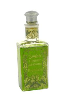 lubin perfumes antiguos - Buscar con Google