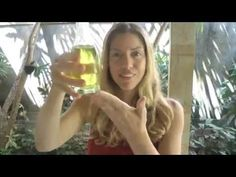 How To Make Coconut Oil (It's so EASY!), Ep117 - YouTube