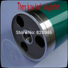 59.00$  Buy here - http://ali16v.worldwells.pw/go.php?t=1894438053 - For Konica Copier Parts Bizhub 650 600 OPC Drum,For Konica Minolta OPC 650,Compatible Konica Minolta Bizhub BH600 DI650 OPC Drum