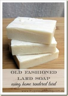 how to keep bar soap clean