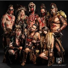 Peter Pan Musical, Elves, Ranger, Musicals, Anime, Poster, Wonder Woman, Fantasy, Superhero
