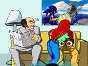 Joaca joculete din categoria jocuri cu tunuri  sau similare jocuri cu masini sportive noi Ronald Mcdonald, Family Guy, Animation, Guys, Fictional Characters, Art, Art Background, Kunst, Animation Movies