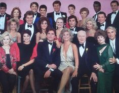 guiding light soap opera cast - Yahoo Image Search Results