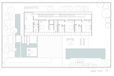Galería de Casa S / Pitsou Kedem Architects  - 28