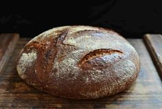 m_hotovy 1 Food And Drink, Bread, Brot, Baking, Breads, Buns