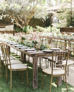 When TV star from the show Ballers, Jazmyn Simon asked for Be Inspired PR to be brought on board to produce her chic boho bridal shower, we were so excited to take on this event! Wedding Themes, Wedding Venues, Garden Bridal Showers, Groom Style, Bridal Looks, Unique Weddings, Boho Chic, Bohemian, Wedding Photography