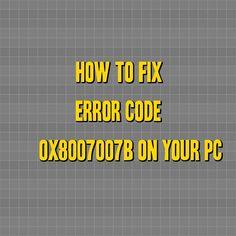 72 Best Windows images   Coding, Error code, The window