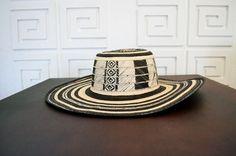 Sombrero vueltiao qiunciano Artesanías de Colombia - Accesorios - Artesanías de Colombia - A - C - Marcas