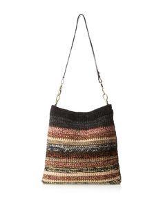 08ab344e3f2d Lorenza Gandaglia crochet bag Самодельные Сумки, Вязаные Сумки, Вязаная  Сумка, Связанные Крючком Кошельки