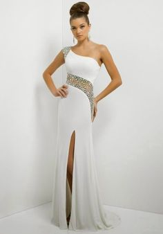 Shop long formal dresses and formal evening gowns at Simply Dresses. Women's formal dresses, long evening gowns, floor-length affordable evening dresses, and special-occasion formal dresses. Blush Formal Dresses, Blush Prom Dress, Prom Dress 2014, Homecoming Dresses, Sexy Dresses, Dresses 2014, Prom 2014, Graduation Dresses, Prom Gowns