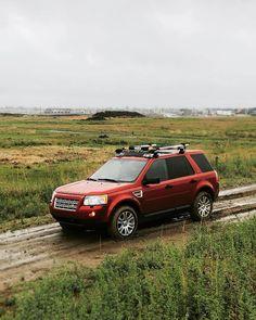 Freelander 2, Land Rover Freelander, Have Some Fun, Touring, Adventure, Vehicles, Cars, Instagram, Beautiful