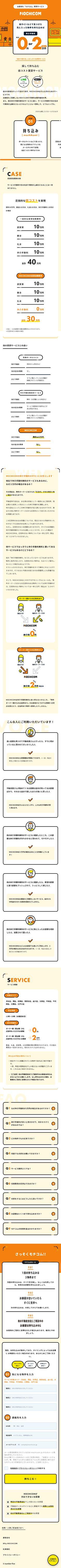 Website, Design
