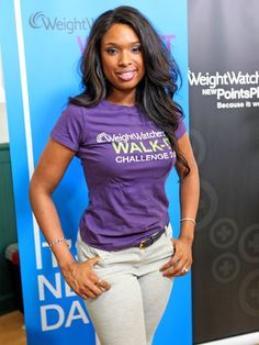What to Learn from Jennifer Hudson's Loss Celebs' Dramatic Weight-Loss Weight Loss Motivation, Weight Loss Tips, Fitness Motivation, Losing Weight, Jennifer Hudson, Sharon Stone, Carrie Underwood, Halle Berry, Weight Loss Inspiration